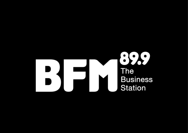 BFM 89.9 Radio Interview: Post Traumatic Stress Disorder
